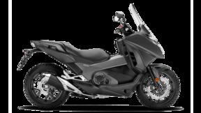 Scooter Honda Integra