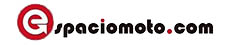 Logo espaciomoto