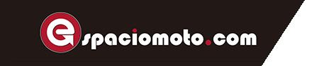 EspacioMoto