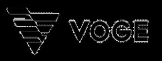 Logo-Voge-333