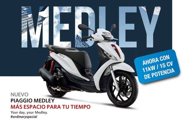 New-Medley-Promo-Accesorios