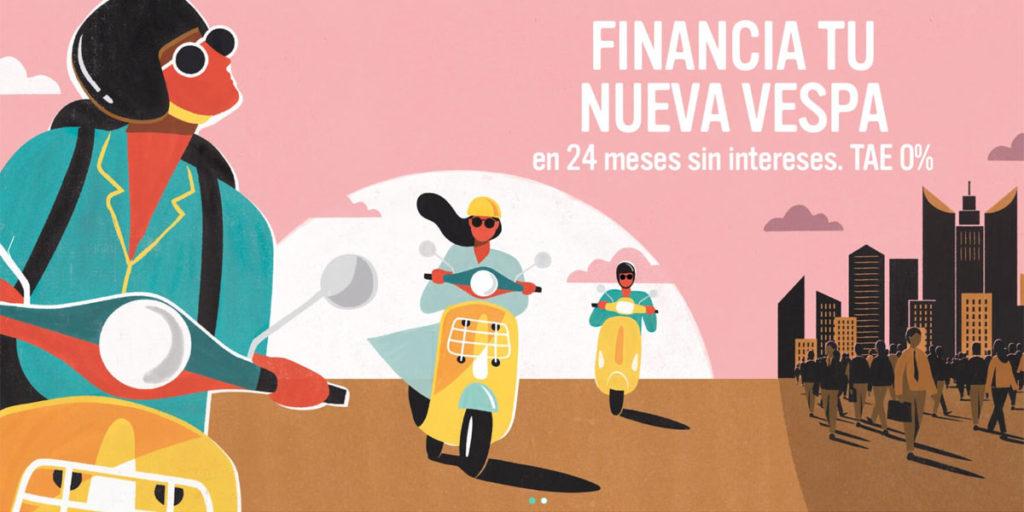 financia_tu_vespa