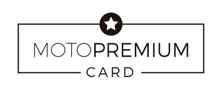 logo_moto_card_premium