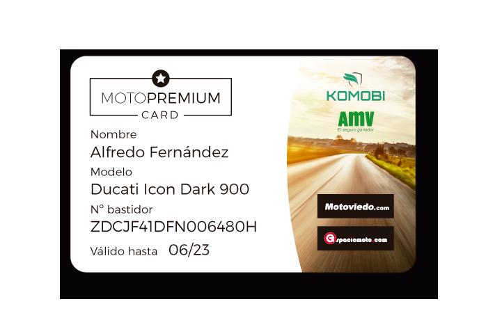 tarjeta-premium