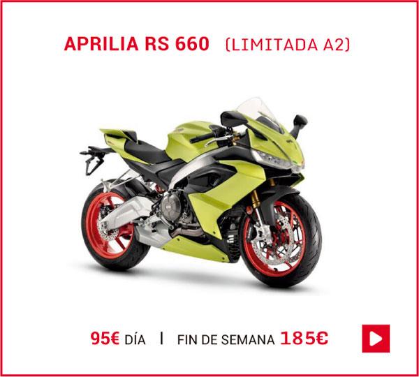 aprilia_rs_660_rent