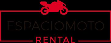 logo_espaciomoto_rental