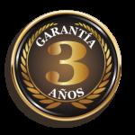 2garntia-sello-ok-150x150